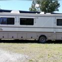 1998 Fleetwood Bounder For Sale