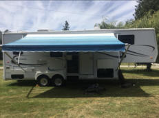2003 5th Wheel For Sale