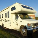 2003 Four Winds Five Thousand For Sale