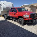 2011 Gulf Stream Aztec Fifth Wheel and 2006 Dodge Ram 3500 Truck For Sale