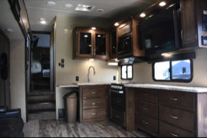 2019 Grand Design Reflection 260RD For Sale