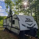 2020 Jayco Jay Feather 25RB For Sale