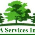 Burlingame State Park Campground Is Seeking Overnight Check Station Attendant And Janitorial Staff In Rhode Island $$