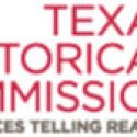 Washington on the Brazos State Historic Site Is Looking For Volunteer Hosts In Texas