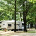 Adventure Bound Camping Resort Is In Need Of Immediate Help Now Till The End Of Season In Michigan