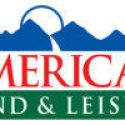 American Lane and Leisure Is Hiring Work Campers In Multiple States For Several Positions $$