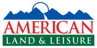 American Lane and Leisure