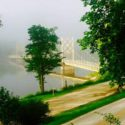 Beaver RV Park and Campground Is Looking For Management In Northwest Arkansas $$