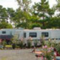 Bishopville Maryland RV Lot For Rent