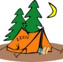 Orchard RV Park Is Looking For One Organized and Friendly Couple Or Partner For Camp Hosts In Nevada $$
