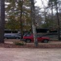 Carroll Woods RV Park Is Looking For A Couple With A Focus On Maintenance and Office Skills In North Carolina $$
