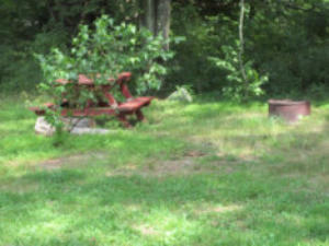 atskill Mountains, New York RV Lot For Sale