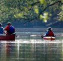 Colleton State Park Is Looking For Camp Hosts In South Carolina