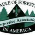 Cradle of Forestry IA (CFAIA) Is Seeking Campground Staff At Various Locations In NC, GA and IN