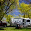 Craters of the Moon/Arco KOA Is Looking For Two (2) Work Camping Couples For The 2022 Season In Idaho $$