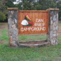 Dan River Campground and River Adventures Is Looking For Camp Hosts In Rockingham County, Stoneville North Carolina $$