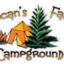 Duncan's Family Campground is Looking For Experienced Work Couples in  Lothian
