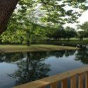 EZ Kamp Is A Small Campground Looking For A Work Camper Couple In Amish Country, Indiana