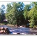 Falls Campground, Located in Fallsburg KY, is looking for work campers for the upcoming season (May – October)