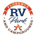Florence RV Park and Campgrounds Is Looking For Friendly, Healthy Workcamper Couple In Florence, South Carolina