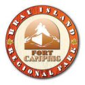 Fort Camping on Brae Island Is Looking For Enthusiastic Singles Or Couples Immediately For Several Positions In British Columbia $$