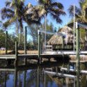 Fort Myers, Florida Privately Owned  RV Lot For Rent