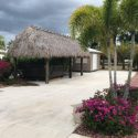 Fort Myers, Florida RV Lot For Rent at Cypress Trail RV Resort