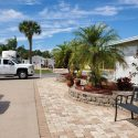 Frostproof, Florida RV Lot For Rent in Lily Lake