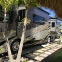 Ft Myers, Florida RV Lot For Sale