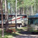 Ft. Welikit Family Campground Is Looking For Work Camping Couples In The Beautiful Black  Hills Of South Dakota