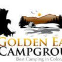 Golden Eagle Campground Is Looking For Work Campers In Colorado $$