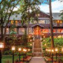 Grand View Lodge, Spa and Golf Resort Has Multiple Positions In Minnesota
