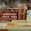 Greenleaf State Park Is Currently Looking For Seasonal Camp Hosts In  Oklahoma Starting March 1st