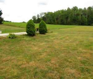 Groton, New York RV Lot For Rent