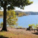 Hardin Ridge Recreation Area In The Hoosier National Forest Is Seeking A Work Camping Couple In Indiana