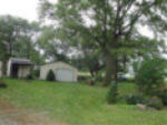 Illinois RV Lot For Rent