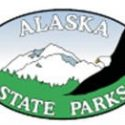 Alaska State Parks Has Camp Host Positions Open In The Kenai Prince William Sound Area $$