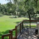 Kerrville, Texas RV Lot For Rent