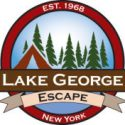 Lake George Escape Has Full-Time Seasonal  Positions For 2022 Summer Season In New York $$