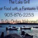 Lake Palestine Resort Is Looking For A Work Camper That Is An Experienced  Cook In Texas