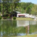 Leisure Acres Campground Is Looking For Workamping Couples In Georgia $$