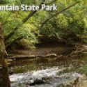 Medoc Mountain State Park Is Looking For A Campground Host In North Carolina
