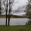 Mount Storm Lake, West Virginia – Lakefront RV Site For Rent