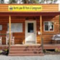 North Lake RV Park Has A Camp Host Opportunity In Washington