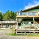 The Outpost at Winter Harbour is Looking For Part-time Housekeepers, Cleaners and Maintenance Work Campers in British Columbia $$