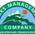 Parks Management Company Is Looking For Full-Time Camp Host At Santa Barbara In California $$