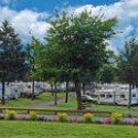 Pine Hill RV Park Is Looking For A Part Time Receptionist In Pennsylvania