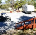 Pioche RV Park And Campground Is Looking For Camp Hosts In Nevada