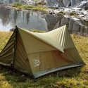 Tent Camping – Things You Should Know About Tents