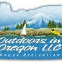 Rogue-Siskiyou National Forest Is Looking For Campground Hosts, Field Managers and Roving Hosts For 2021 Summer In Oregon